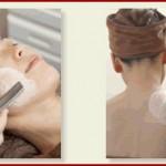bridal-shaving