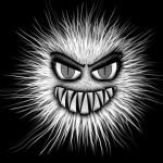 monster-426996_1280
