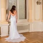 wedding-dress-301815_1280